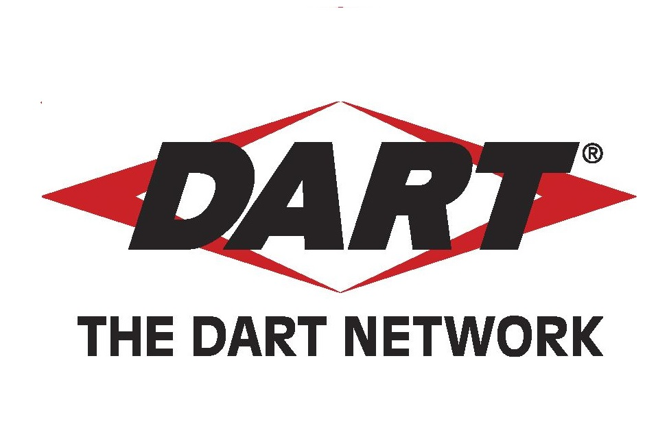 Dart Increases Driver Pay, Offers Signing Bonuses