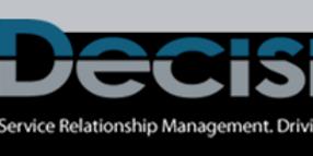 Decisiv Launches Maintenance Scorecard with TMC