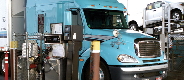New York Becomes Latest Northeast State to Reduce Sulfur in Heating Oil