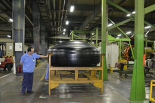 Double Coin to Increase Truck and Bus Radial Tire Production