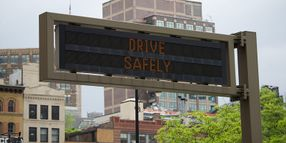 Safety Schism: Truck Groups Draw Lines over ELD, Speed-Limiter Rules
