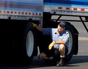 FMCSA Will Study Driver Pay Impact on Safety