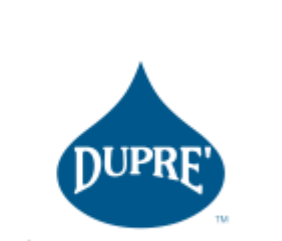 Dupre Logistics Gives Drivers Pay Increase