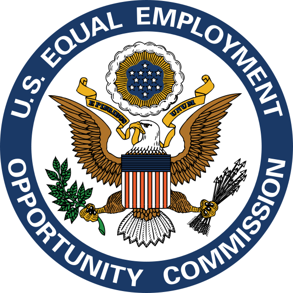 EEOC Wins Lawsuit Against Carrier on Behalf of Female Trucker