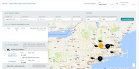 Cloud-Based TMS Promises 'Friction-Free' Connections Between Broker, Shipper, Carrier