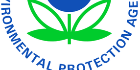 EPA Awards $4.2 Million for Six Clean Diesel Port Projects