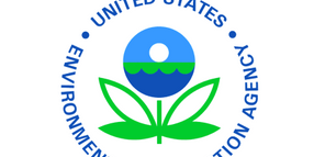 EPA Might Alter 'Implementation Roadmap' for GHG Phase 2 Rules