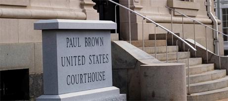 Court Enjoins Overtime Rule Change, ATA Applauds Action