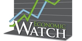 Economic Watch: Existing Home Sales Slow