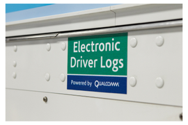 Survey: Electronic Logs Don't Lead to More Driver Harassment