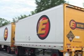 EPA Fines Estes Express $100,000 for California Violations