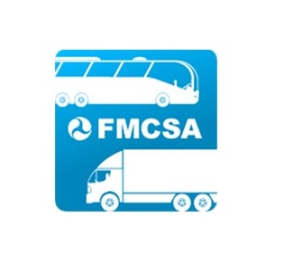 FMCSA Wants Drivers, Carriers for Restart Study