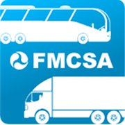 FMCSA Clarifies Rule on Hearing-Impaired Drivers