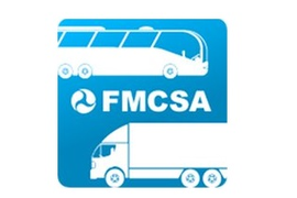 FMCSA Wants Comments on Insurance Proposal