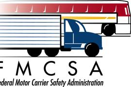 FMCSA Test-Drives Improvements on Safety Data Website