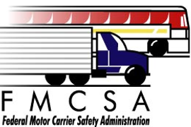 FMCSA Grants Rest-Break Exemption to Defense Carriers