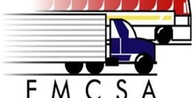 FMCSA Seeks Comment on Medical Review Report Filed for Proposed Diabetes Rule