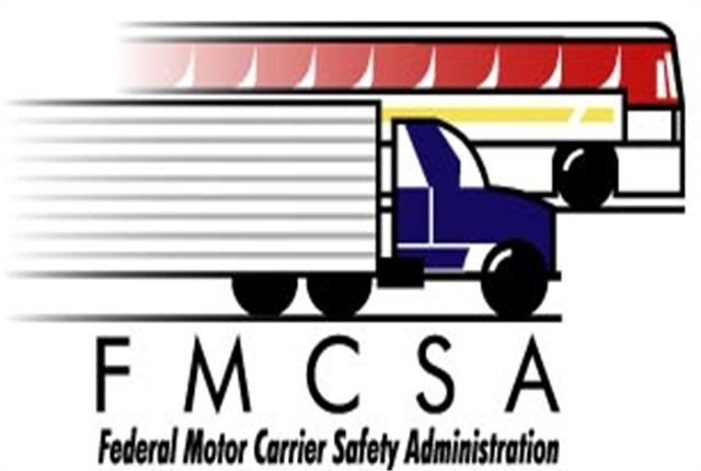 FMCSA Slates Summertime Road Show Regional Forums