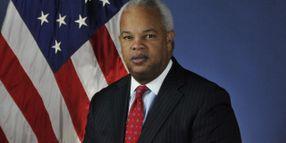 Darling Nominated to be FMCSA Administrator