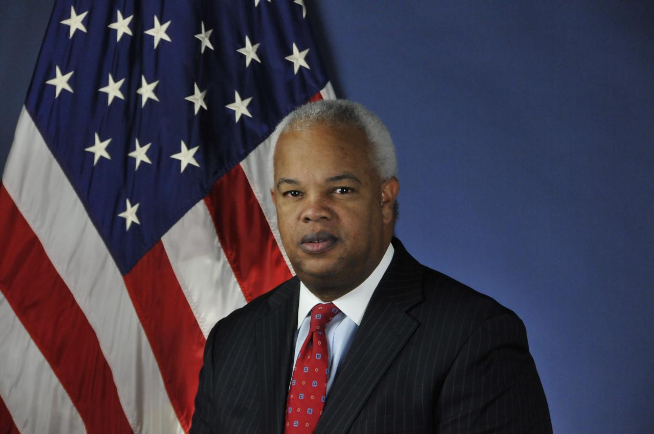 FMCSA's Darling to Have Confirmation Hearing on Jan. 20