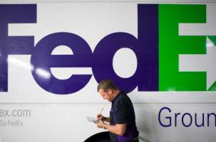 FedEx Implements New Standards For Contractors