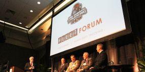 Drivers Key Focus of HDT Truck Fleet Innovators Panel