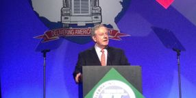 Steve Forbes Lays Out Policy Changes That Could Jump-Start Economy