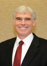 NTEA Installs Frank Livas as 48th President