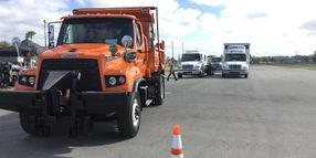 Detroit's New DD8 Diesel Engine Completes Medium-Duty Power Offerings