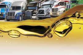 Diesel Prices Creep Upward for Third Straight Week