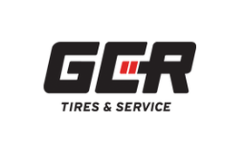 GCR Tire and Service Appoints New Sales VP