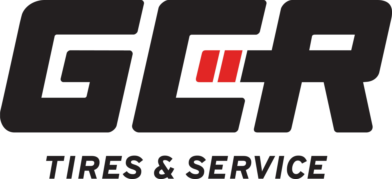 Bridgestone Relaunches GCR Tires & Service Brand