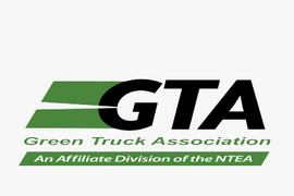 Green Truck Association Elects New Leadership