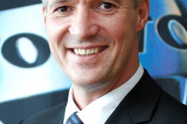 New Volvo Trucks Chief Plans to Take on Vocational Market