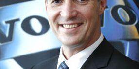 Volvo Trucks Raises GHG Phase 2 Alert