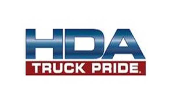 E.L.M. Repair and Refrigeration Named HDA Truck Service Expert of the Year