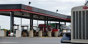 Another Week, Another Pilot Flying J Lawsuit; Separate Litigation Dropped