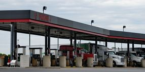 Pilot Flying J: Top Management Indictments Coming?