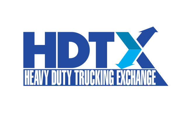 Heavy Duty Trucking eXchange to Offer Networking, HDT Innovator Panel