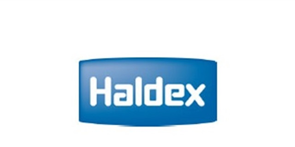 Haldex Announces Air Brake Pad Repair Kits, Hendrickson Deal