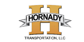 Hornady Transportation Offers Guaranteed Minimum Pay Program for Drivers