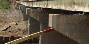 I-65 Bridge Detours to Last Into September, INDOT Says