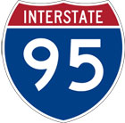 Rhode Island DOT Lifts Weight Limit on I-95 in Pawtucket