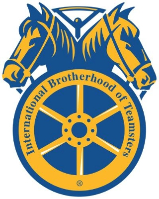 Teamsters Sue to Keep Mexican Carriers Out