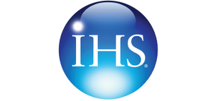 IHS To Acquire Oil Price Information Service