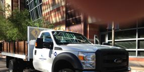 Green Fleet Conference: Gridlock, Obama, and What it Means for Green Fleets