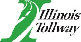 Higher Trucking Tolls Likely Coming to Illinois Tollway Authority Routes