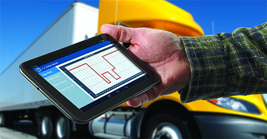 Survey: Small Carriers More Wary of ELD Mandate