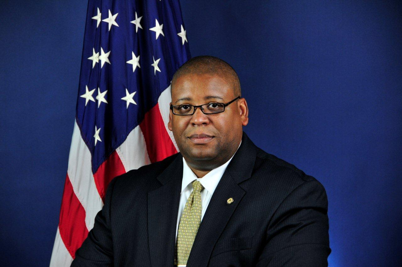 Strickland to Step Down as NHTSA Chief