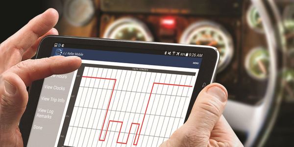 FMCSA is granting an additional 90-day temporary waiver from the ELD rule for...